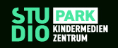 STUDIOPARK KinderMedienZentrum